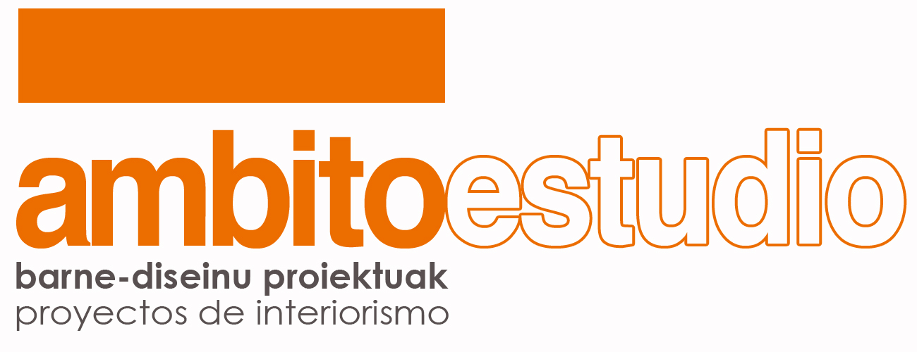 Ambito Estudio / Pamplona