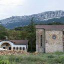 Casa de bioconstrucción en Arruazu